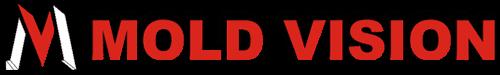 Mold Vision Inc.